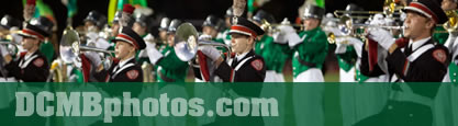 View Band photos, videos and more.