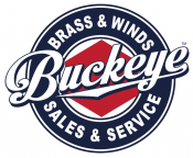 Buckeye Brass & Winds