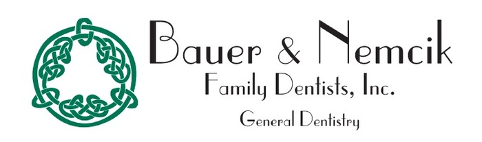 Bauer & Nemcik Family Dentists Inc